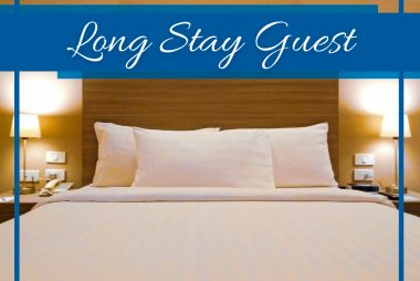 long stay guest