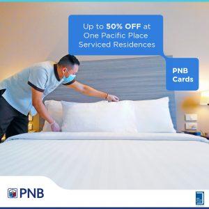 Amazing PNB Travel Deals Program 2021