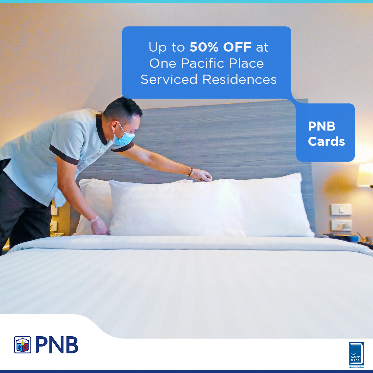 PNB travel deals