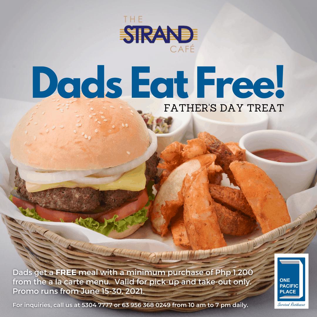 dads-eat-free